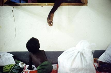 نیازمندیم: عکاسان خبری فعال در شبکههای اجتماعی