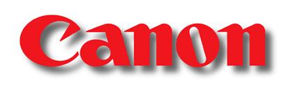 Kwanon؛ هشتاد سالگی نخستین دوربین شرکت Canon