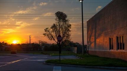 هفت نکته دربارهٔ استفاده از نور در عکاسی خیابانی – قسمت اول