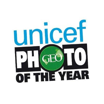 درخواست شرکت در جایزه عکس سال یونیسف آلمان