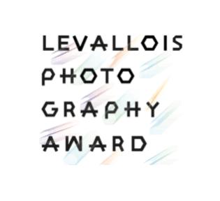 نمایشگاه منتخبان هفتمین جشنوارهٔ بینالمللی Levallois