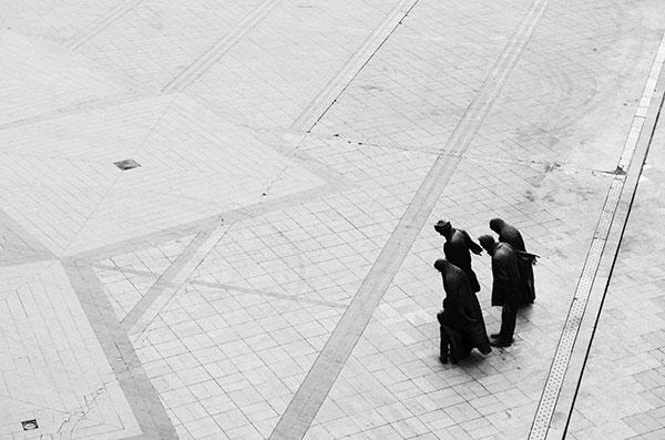سهیل زند آذر – عکس ۱۱