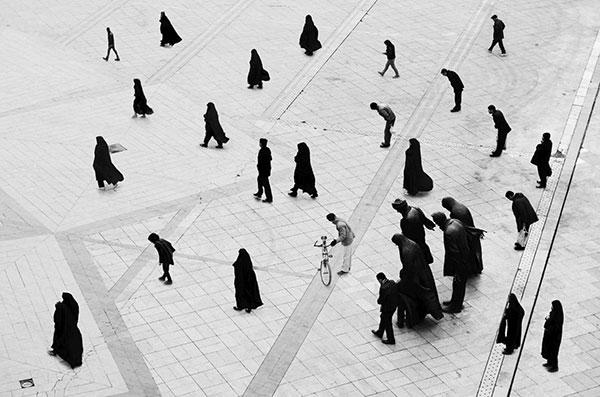 سهیل زند آذر – عکس ۱۴