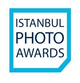 راهنمای شرکت در «جایزهٔ بینالمللی عکس استانبول»