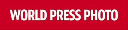فراخوان شرکت در مسابقهٔ World Press Photo