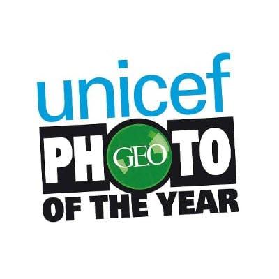 معرفی برگزیدگان پانزدهمین جایزهٔ عکس سال یونیسف
