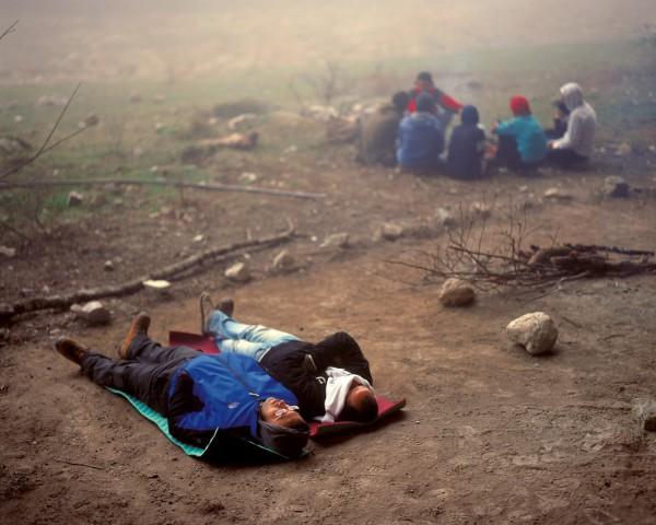 عکس: بهنام صدیقی