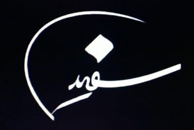 گفتگویی با محسن راستانی دربرنامهٔ تلویزیونی «سفید»