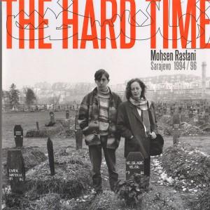 زمان سخت-0