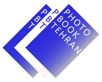 دعوت به شرکت در پروژهٔ بینالمللی «کتاب عکس تهران»
