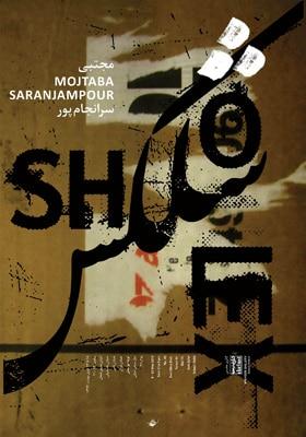 نمایشگاه «شُلِکس» در پلتفرم داربست گالری محسن