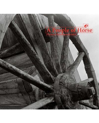 اهل اسب -1073
