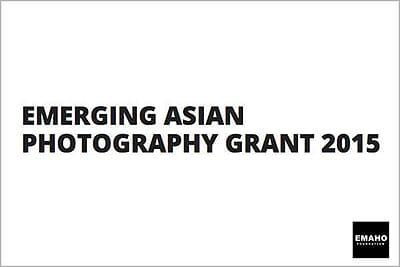 راهنمای شرکت در گرنت Emaho برای عکاسان آسیایی