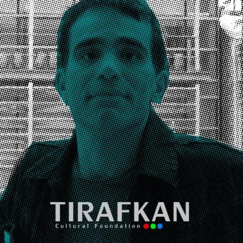 بزرگداشتی برای صادق تیرافکن در خانه هنرمندان ایران