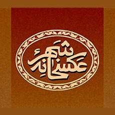 تعطیلی موقت موزه عکسخانه شهرجهت عملیات عمرانی