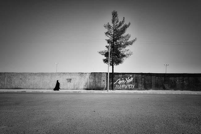 مژده یونس مهاجر  – عکس ۲