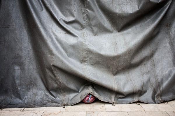 مهجبین نیک پیام  – عکس ۳