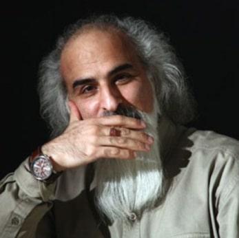 کریمی صارمی؛ قائممقام دبیر جشنواره فیلم کوتاه تهران