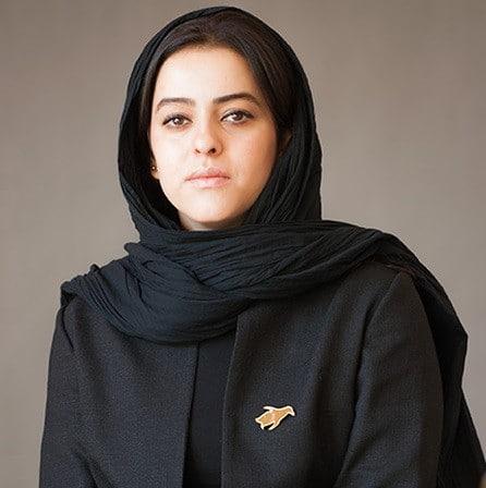 اهدای جایزه بزرگ «پرنس کلاوس ۲۰۱۵» به عکاس ایرانی