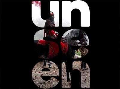 نخستین حضور گالری Ag در نمایشگاه هنری Unseen