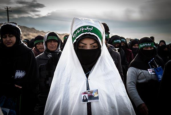 حمید سبحانی -عکس ۲