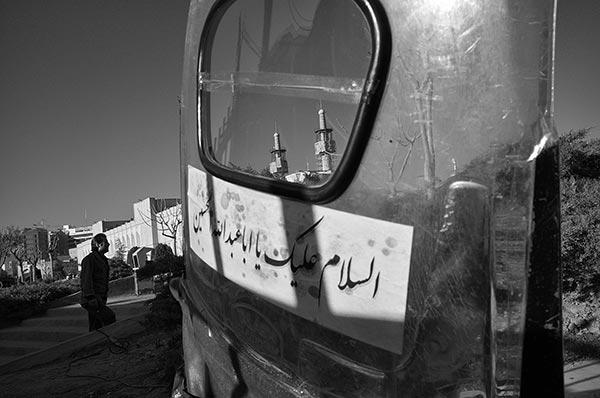 کریم متقی-عکس۳
