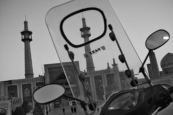 کریم متقی-عکس۶