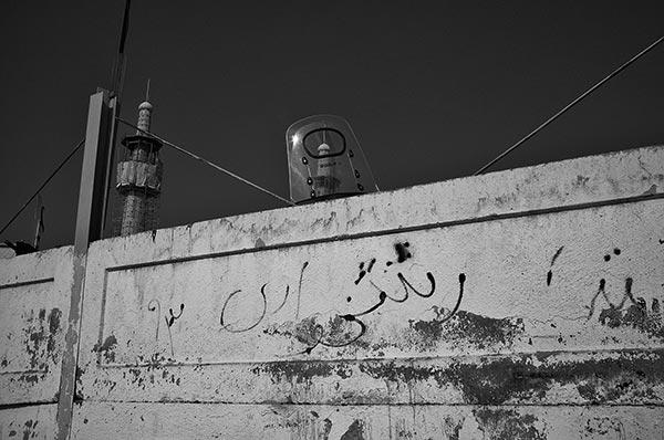 کریم متقی-عکس۸