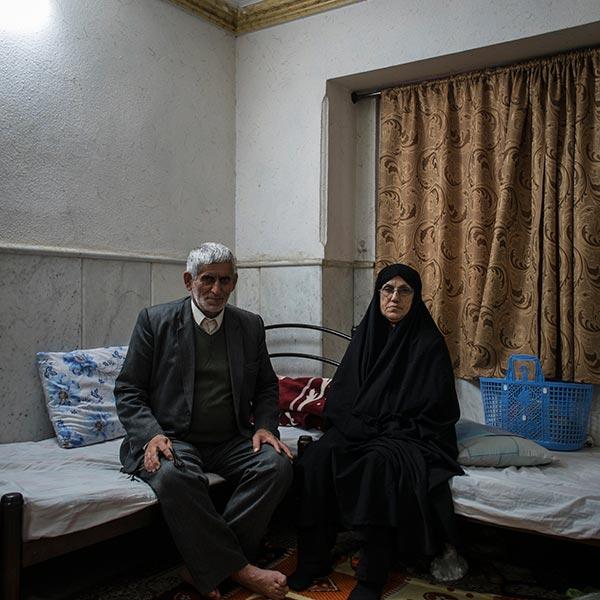 خشایار شریفایی-عکس۱