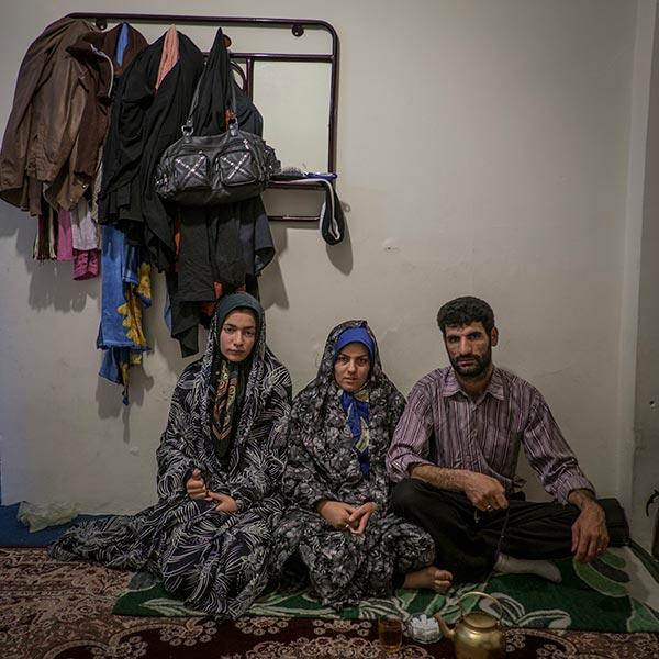 خشایار شریفایی-عکس۶