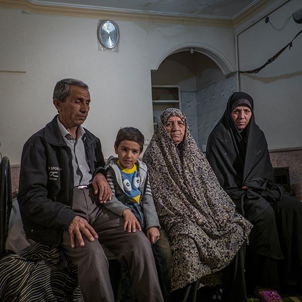 خشایار شریفایی-عکس۸