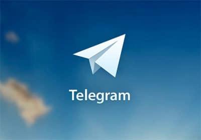 کانال سایت عکاسی و آموزشگاه عکاسی حرفهای در تلگرام