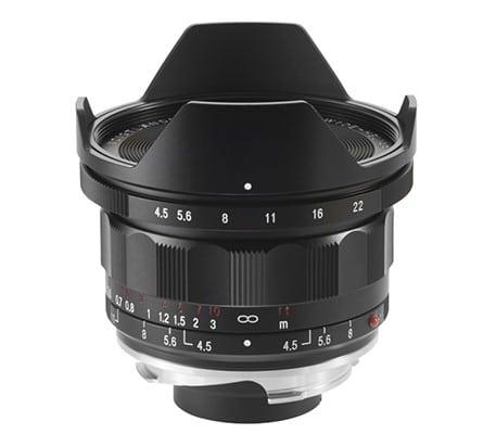 سه لنز جدید با مانت سری E برای دوربینهای SONY