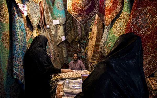 میرپوریا موسویان نژاد صادقی