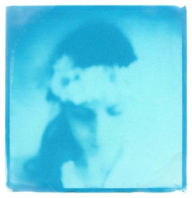 نمایشگاه عکسهای ساسان ابری در گالری آران
