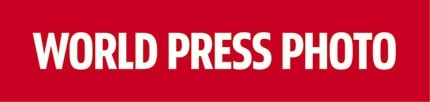 راهنمای شرکت در مسابقهٔ ۲۰۱۶ World Press Photo