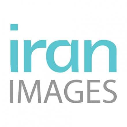 آغاز فعالیت آژانس عکس اینترنتی «Iran Images»