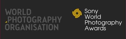 اهدای جایزه ۲۵ هزار دلاری SONY ۲۰۱۶ به عکاس ایرانی