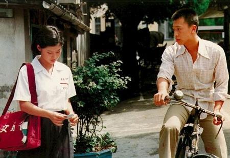 نمایش فیلمهای «هوشیائو شین» در موزه هنرهای معاصر