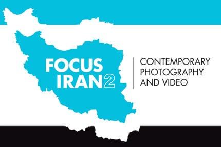 فراخوان دومین نمایشگاه «Focus Iran» در لسآنجلس