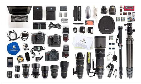 کانال خرید و فروش دوربین و تجهیزات عکاسی در تلگرام