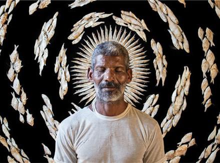 نمایشگاه عکس «آرام-گاه» در گالری اعتماد