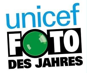 فراخوان شرکت در هفدهمین مسابقه عکس سال یونیسف