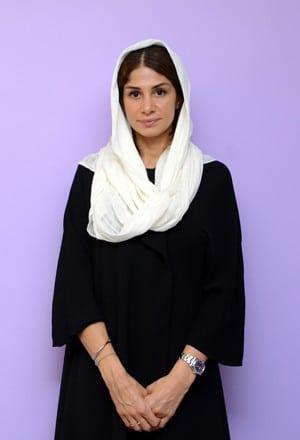 «سوفیا گالری» لندن؛ سکوی معرفی هنر ایران به اروپا