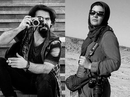 معرفی برندگان دومین گرنت عکاسی مستند «شید»