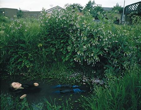 زندگی باشکوه است؛ نگاهی به زندگی و عکاسی تام هانتر