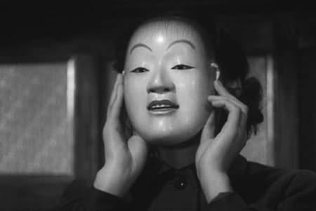 نمایش فیلمهای «میکیو ناروسه» در موزه هنرهای معاصر