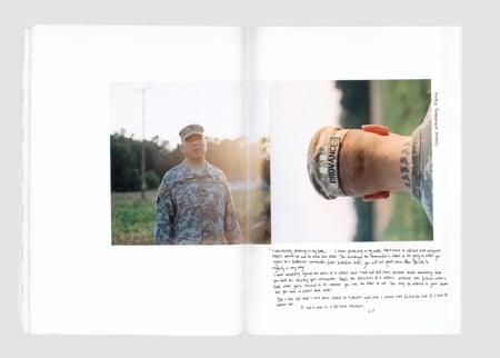 عکسهای جو متسون اسکات؛ مرزی تیره میان حق و باطل