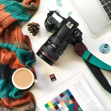 ثبتنام در ۲۳ دوره حضوری آموزشگاه «عکاسی حرفهای»