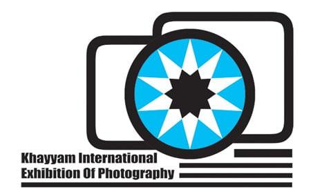 فراخوان چهارمین جشنواره بینالمللی عکس «خیام»